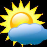 weather-1.jpg